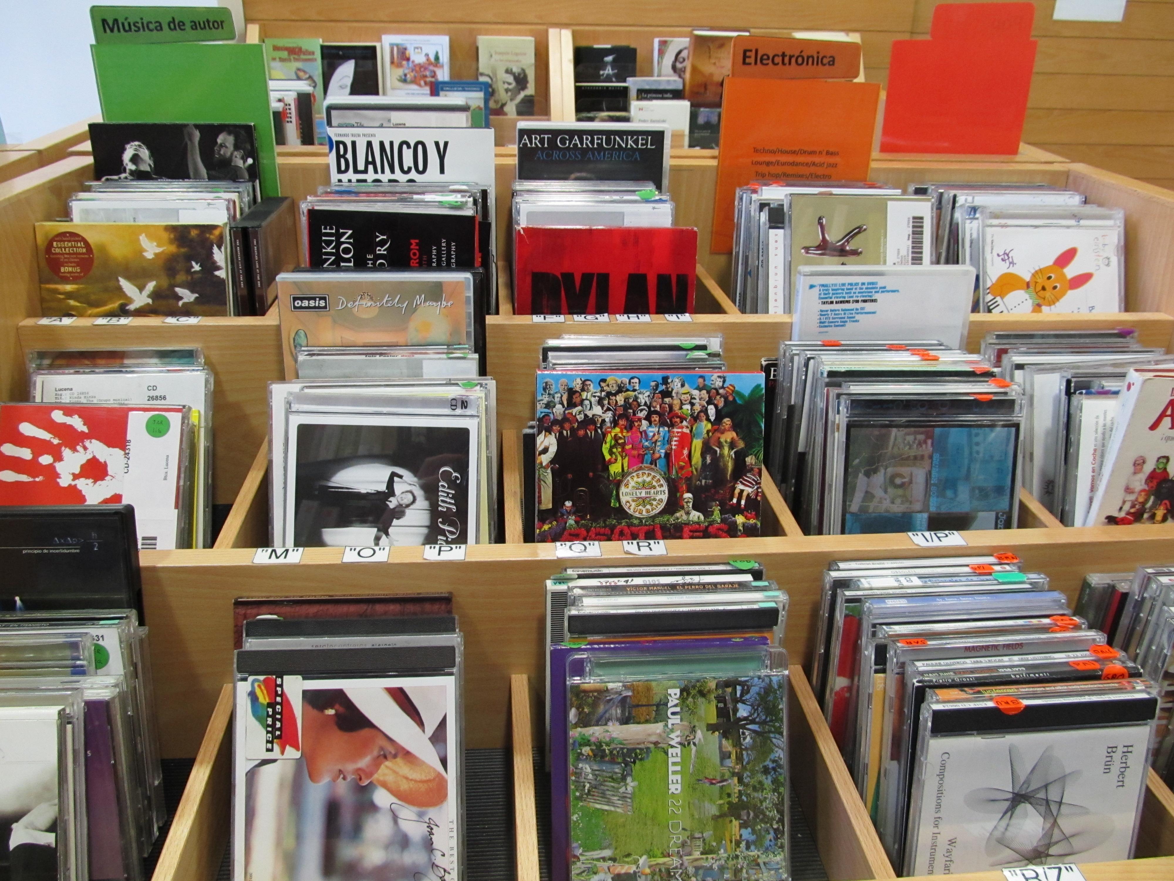 M Sica Bibluc Biblioteca P Blica Municipal De Lucena # Muebles Mebol Lucena