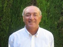 Javier Gómez Molero